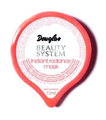 beauty-sytem_capsules_instant-radiance-mask_918991
