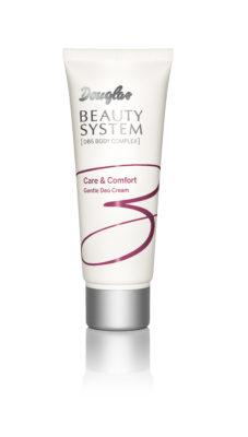 dbs_carecomfort_gentle-deo-cream_775753