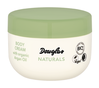 doug_rgb_naturals_body_cream_021_72dpi