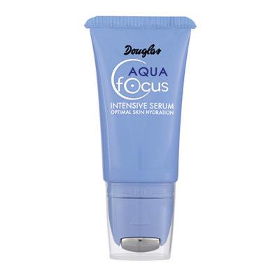 expert-line-aqua-focus_intensive-serum_919036_tube
