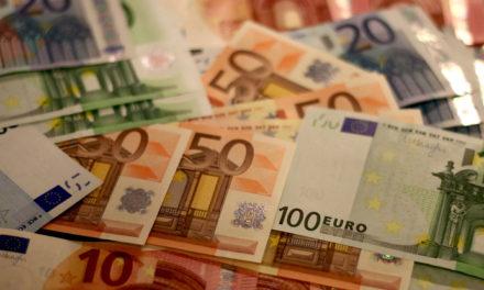 ¿El dinero da la felicidad? Un experto analiza si esta mítica frase es cierta o no