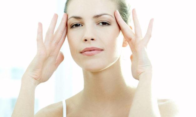 La cosmética natural y la rutina diaria que tu piel necesita de cara a primavera