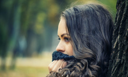 Conoce las causas de la halitosis y cómo puedes acabar con el mal aliento