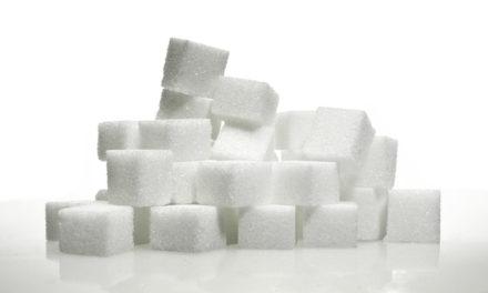 ¿Sabes cuánto azúcar consumimos a través de los alimentos? ¡Descúbrelo!