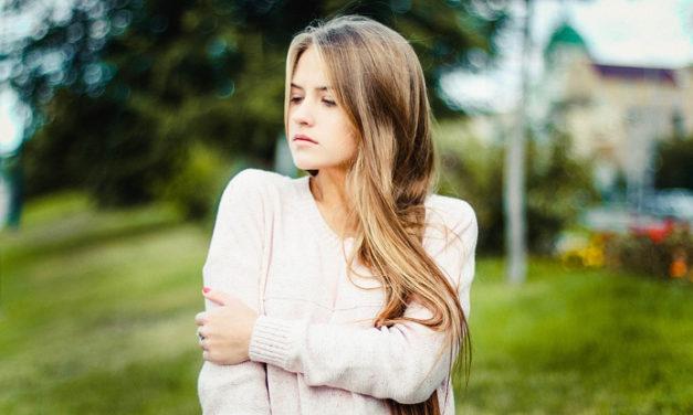 3 tratamientos indispensables para presumir de una melena sana y bonita