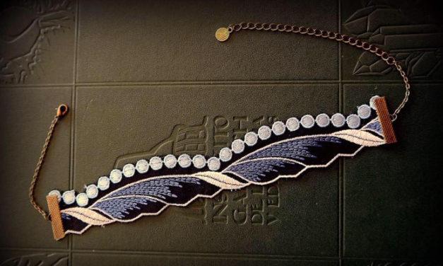 Dale un aire brasileño a tu look con la nueva colección de joyas de Ánima
