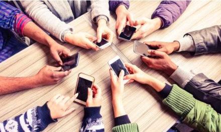 Seis apps indispensables para que tus escapadas sean perfectas