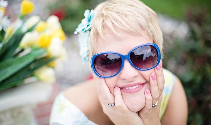 Los 10 mandamientos 'beauty' que te harán brillar esta primavera
