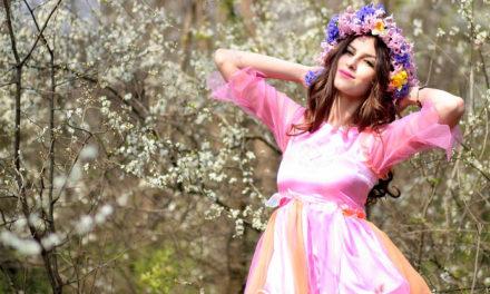Las 10 novedades 'beauty' que te harán brillar esta temporada