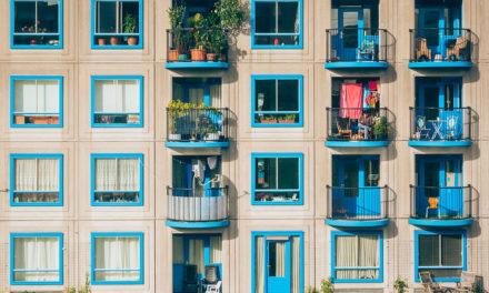 Protege tu hogar de un verano caluroso