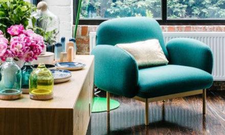 Cómo rejuvenecer tu hogar fácilmente
