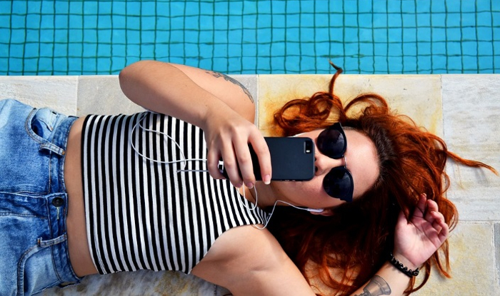 7 consejos prácticos para proteger tus ojos durante los meses de calor