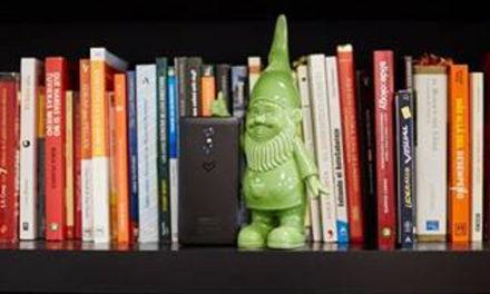 Vigila tu hogar con tu smartphone