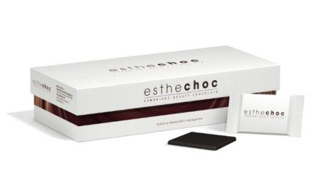 Si quieres lucir una piel sana y joven comiendo chocolate ¡toma nota!