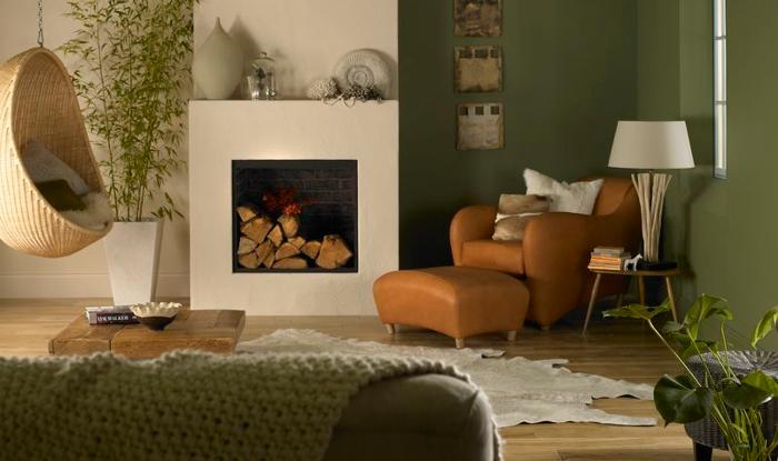 C mo decorar tu hogar este invierno exclusivasss for Como decorar tu hogar