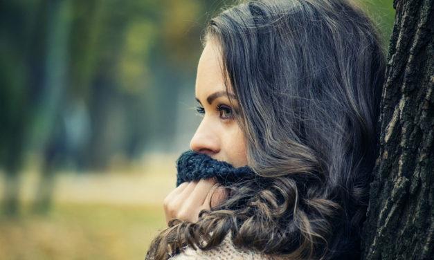 Consejos para cuidar la garganta y protegerla frente a los resfriados