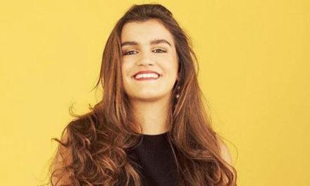 Según el Maestro Joao: «Amaia de España irá a Eurovisión y quedará en un buen lugar»