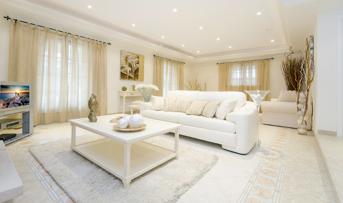 Tips para tener tu hogar ordenado