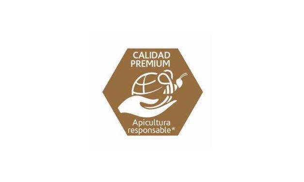 Arkopharma, premio RSC Medio Ambiente