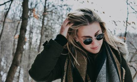 Consejos prácticos y sencillos para cuidar tus ojos durante el invierno