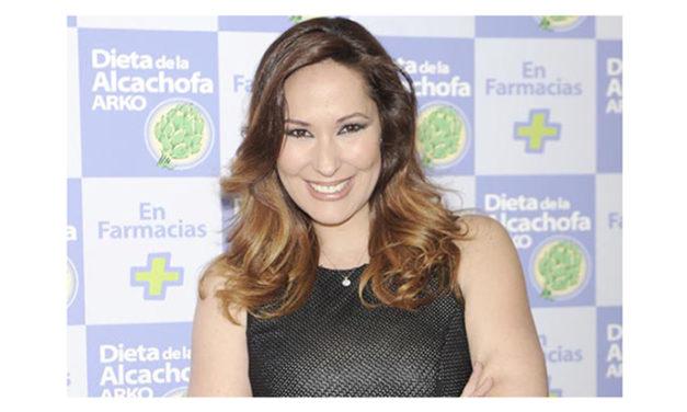 """Según el Maestro Joao: """"Rosario Mohedano colaborará en un programa que tendrá mucho éxito"""""""
