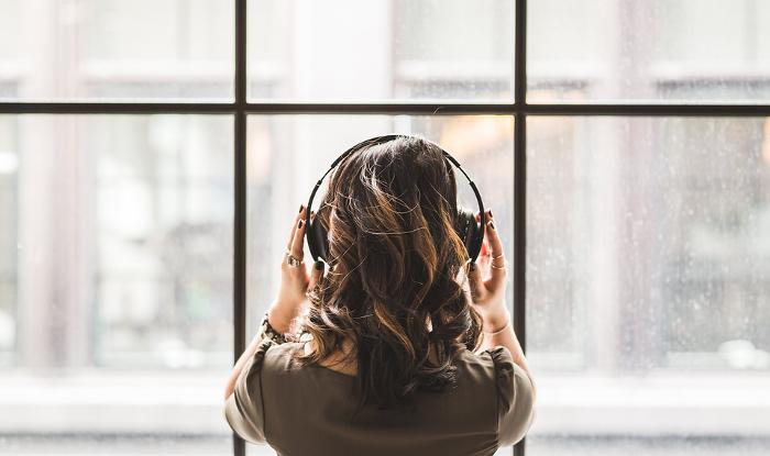 10 consejos básicos para tener una correcta salud auditiva
