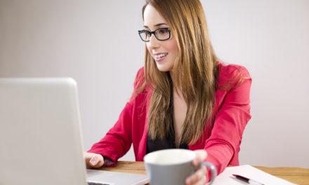 5 consejos para ser ejecutiva y madre ¡y no morir en el intento!