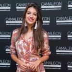 Descubre los secretos de belleza Ana Guerra