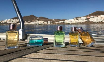 5 consejos para perfumar la casa en verano