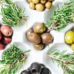 Conoce los 10 motivos por los que debes amar las aceitunas