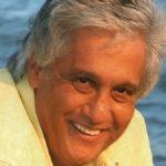 Fallece Chiquetete a los 70 años por una complicación coronaria