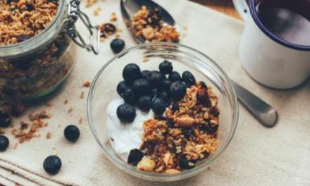 Ocho cosas que no sabías sobre el desayuno (y que deberías conocer)