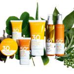 Protege tu piel este verano con la nueva gama de solares Clarins