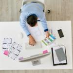 5 tendencias para renovar tu hogar