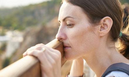 5 pasos fundamentales para decir adiós a la desmotivación