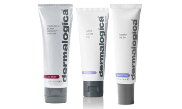 Tips infalibles para mantener tu piel a salvo del frío