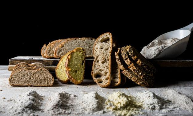 ¿Sabes cómo debes conservar el pan en casa? Descúbrelo