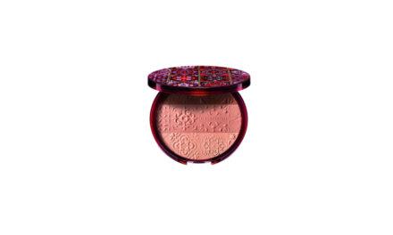 Llega la nueva colección de maquillaje para el verano de Clarins