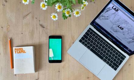 El verano adelantará la conversión digital de las empresas