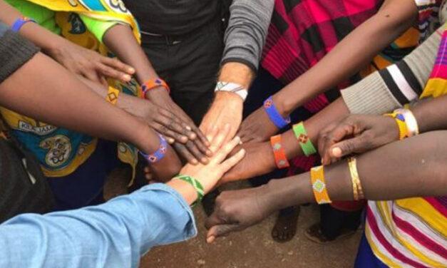 Clínicas Doctor Life, contra la mutilación genital femenina