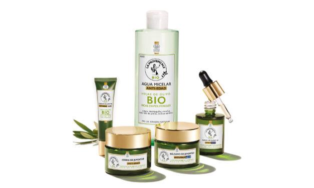 La Provençale Bio: la belleza de lo artesanal, la eficacia de lo natural