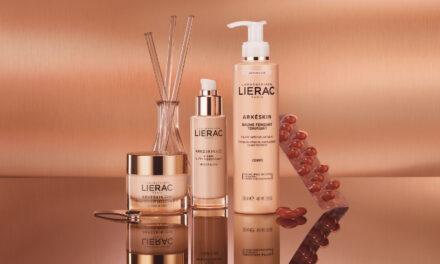 ARKÉSKIN, el programa cosmético que te acompaña durante la menopausia