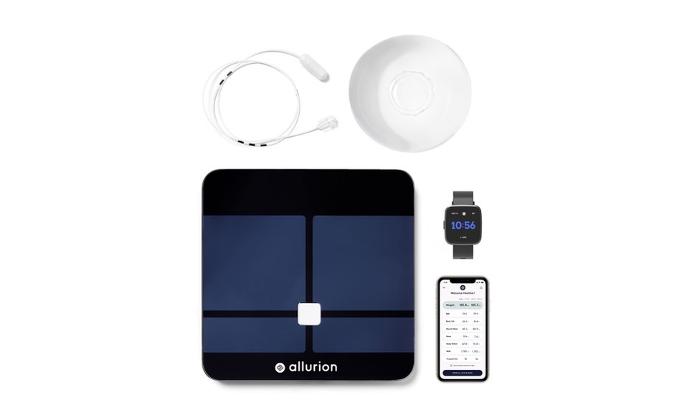 Allurion Elipse, el único balón gástrico sin endoscopia del mercado