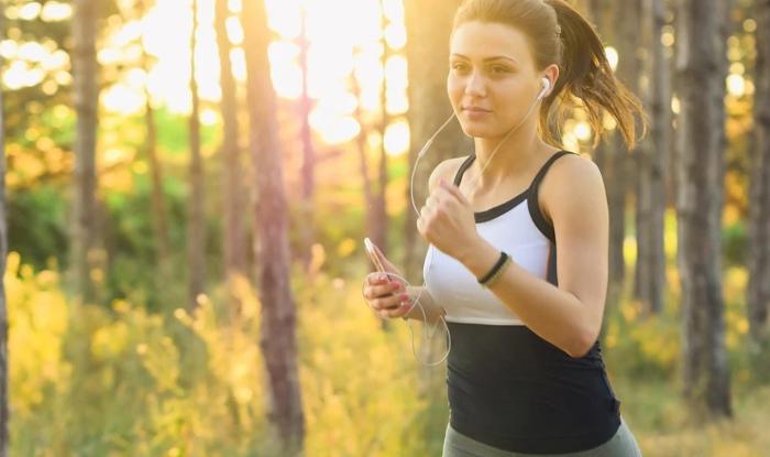 Los imprescindibles que no deben faltar en tu retorno a la práctica deportiva