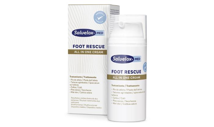 Todo lo que debes saber sobre el cuidado de tus pies ante la llegada del verano