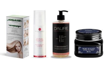 Cómo devolver a tu cabello toda su vitalidad, fuerza y aspecto natural