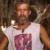 """Según el Maestro Joao: """"José Luis, de Supervivientes, no sabrá manejar la fama"""""""